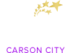 Gold Dust West - Carson City