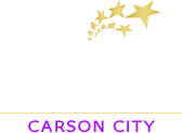 Gold Dust West – Carson City