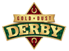 Gold Dust Derby