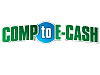 Comp to E-CASH
