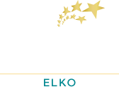 Gold Dust West - Elko