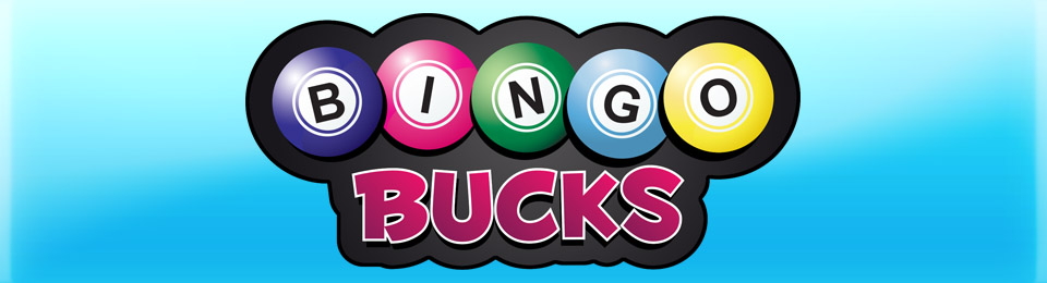 Bingo Bucks Wednesdays