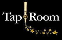 Visit our Tap Room