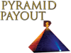 Pyramid Payout