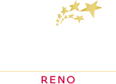Gold Dust West - Reno