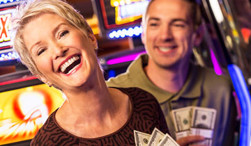 Play the Hottest New Slots!