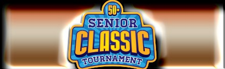 Senior Classic Tournament