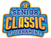 Senior Classic Tournaments