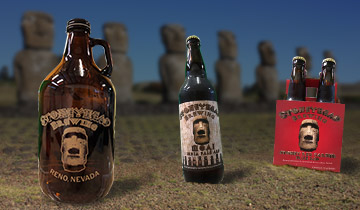 Play & Get Local Craft Beer
