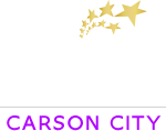 Visit Gold Dust West Carson City