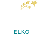 Visit Gold Dust West Elko