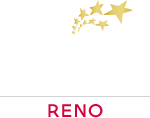 Visita Gold Dust West Reno