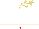 Casino Gold Dust West